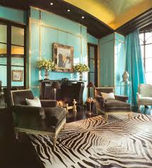 Thinking of this color in our dining room with our dark