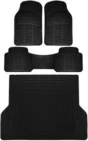 Lund Catch All Floor Mats Canada by 100 Lund Catch All Carpet Floor Mats Black Used Jeep Floor