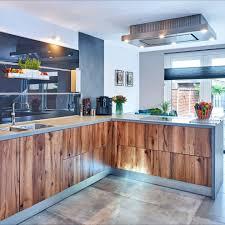 optimaler service bei ekelhoff küchen küche küchen