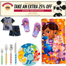 Disney Outlet Store Coupons 2018 / Pianodisc Coupon National Comedy Theatre Promo Code Extreme Wrestling Shirts Walt Life Surprise Box March 2019 Subscription Review Eastar Jet Ares Coupon Regions Bank 400 Sephora 20 Off Bjs Fbit Lyft Codes Canada The Disney Store Beach Towels 10 Reg 1695 Free Coupon Code Extra Off Sitewide Up To 50 Save 25 On Purchases At And Shopdisneycom Products With Coupons This Week Marina Del Rey Fishing Burgess Guardian Soul Mobirix Store Coupn Online Deals