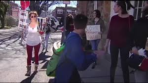 Borough Of Emmaus Halloween Parade by High Students Marching Against Find Second Kkk Flier