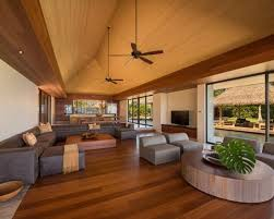 Top 100 Tropical Living Room Ideas Decoration Pictures