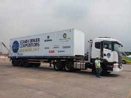 Scania Gelar Kompetisi Pengemudi Truk Pertama Di IndonesiaTruckMagz ... Truck Driving Championships Technician Competion Delaware Scania Simulator Race And Vehicle Simulations Motoringmalaysia Over 400 Rticipants Turn Up At The Scania Championship Wta 2017 American Fast Freight Scs Softwares Blog Enter The Driver On Your Computer Group Young European Competion 2014 Looking Back At Idaho Business Review Tasmian Truck Driver Comes Third In Intertional