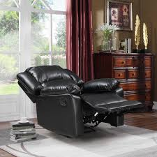 Modern Faux Leather Recliner Adjustable Cushion Footrest ... Modern Faux Leather Recliner Adjustable Cushion Footrest The Ultimate Recliner That Has A Stylish Contemporary Tlr72p0 Homall Single Chair Padded Seat Black Pu Comfortable Chair Leather Armchair Hot Item Cinema Real Electric Recling Theater Sofa C01 Power Recliners Pulaski Home Theatre Valencia Seating Verona Living Room Modernbn Fniture Swivel Home Theatre Room Recliners Stock Photo 115214862 4 Piece Tuoze Fabric Ergonomic