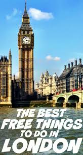 Best Halloween Attractions Uk by 291 Best Experiencing London And The Uk Images On Pinterest In