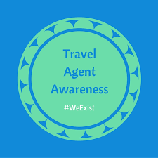 Travel Quotes Agent Awareness Blogger