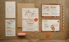 Wedding Invitation Packages To Bring Your Dream Design Into 2