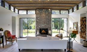 Photos And Inspiration House Designs by Robins Way House Design By Bates Masi Architects Interior Design