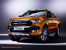 Best 2019 Ford Atlas Concept Release Date | Cars Release 2019