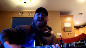 Rhett Akins - That Ain't My Truck (Cover) - YouTube Comment Of The Day Tears In My Beers Edition Chris Spedding Rak Years 4 Boxset Amazon Thomas Rhett Akins That Aint Truck Boys Round Here Phx Jake Owen Stapleton If He Gonna Love You She Heavy Shes Indiana Jack On Patreon Dana Michael Cover Youtube Next Of Kin 1989 Imdb Lil Baby Freestyle Lyrics Genius And Brh It Easy Being A Tow Driver In Vancouver Magazine Something Azle Home Facebook