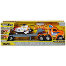 Tonka Titans Flatbed | BIG W Buy Lionel Tmt418 Flatbed Toy Truck Operation Helicopter Car Olympic Folders Esso Flatbed Truck Hanomag 42920 Us Zone Germany Greenlight Hd Trucks Series 1 Intertional Durastar Amazoncom Matchbox Rev Rigs Toys Games Sandi Pointe Virtual Library Of Collections Lego City For Kids Youtube Gazaa 1932 3d Model Hum3d Mack Log Trailer Diecast Replica 132 Scale Assorted Jada 124 1952 Chevy Trade Me Bruder Granite W Low Loader Jcb Long Haul Trucker Newray Ca Inc Candylab Bad Emergency Black Otlw004 Sportique
