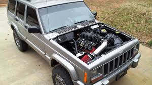 How To LS Swap An XJ Jeep Cherokee (photos) - Ls1tech Custom Jeep Cherokee With A Turbo Hemi V8 Engine Swap Depot Denver Used Cars And Trucks In Co Family Wrangler Pickup Is Go To Offer Jk8 Cversion Kit For The Cummins A2300t Swapped Sold Chief Wagon Rhd Auctions Lot 22 Shannons 10 Buy While Waiting Look What I Found No Thats Not A Wrong Tribe Driveevcom Jeepev Ev Cversion Jk 8 Best Car Picture Galleries Otoimagehosterus Bitrux Jeep Cversions Fewer People More Things Prices Truck Grand By Xcustomz On Deviantart