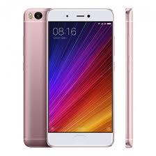 ficial International ROM Xiaomi Mi 5S 5 15inch FHD 4GB 128GB