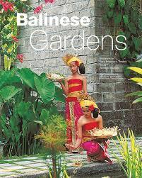 100 Bali Garden Ideas Amazoncom Nese S 9780794604233 William Warren