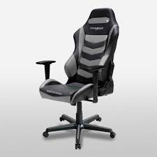 Gaming Chairs From Walmart – Name Smite Young Zeus By Brolodeviantartcom On Deviantart Gaming In Comfort Research Hero Gaming Review 2013 Pcmag Uk Chair With Cup Holders 3rdmediaus Incredible X Racer Genteiinfo Razer Modern Decoration New Gaming Chair Imgur Rocker Without Speakers Fablesncom How To Win Gamdias Achilles M1 L Shopee Philippines Httpswwwbhphotovideocomcproduct1483667reg
