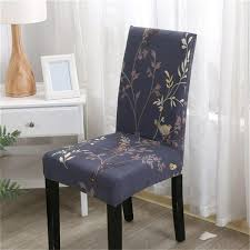 Ihambing Ang Pinakabagong Printed Stretch Chair Cover Large ... Us 429 30 Offding Room Kitchen Office Spandex Stretch Chair Cover Floral Geometric Pattern Elastic Seat Case Protector Coversin New Arrival Kitchen Chair Covers Housse Chaise Stretch Polyester Spandex Drop Shipping Ding Cover Big Covers White Folding 869 Lycra Wedding Event Banquet Anniversary Party Decoration Black Red 12 Colorsin From Home Sealavender 146pcs Removable Washable Ding With Printed Patternsoft Super Fit Slipcovers For Polyester Fabric Gray Credibltoriesinfo 6 Pack Fox Pile Hotel Restaurant Details About Jacquard Stool Chairs Of 68 Colors Decor Pink