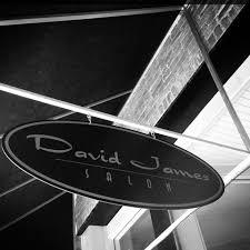 100 David James Interiors Jrs Scrapping Places Directory