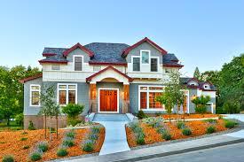 100 Www.homedesigns.com RSHD 232 Solar Way Healdsburg CA 95448