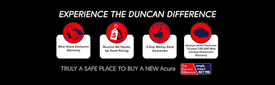 100 Roanoke Craigslist Cars And Trucks New Acura And Used Car Dealer Serving Duncan Acura