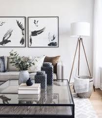 30 wohnzimmer ideen in 2021 wohnzimmer einrichten und