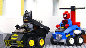 Lego Batman Hulk Spiderman Superhero Funny Stop Motion - YouTube Exclusive Elite Edition Batman Robin Batmobile Diecast Car Batman Bat Emblem Badge Logo Sticker Truck Motorcycle Bike Seat Cover Carpet Floor Mat And Ull Interior Protection Auto Legos New Programmable Powered Up Toys Include A Batmobile Cnet Batpod Hot Wheels Wiki Fandom Powered By Wikia New For Mds Lambo Discount 3d Cool Metal Styling Stickers To Fit Scania Volvo Daf Man Mercedes Pair Uv Rubber Rear Lego Movie Bane Toxic Attack 70914 Power 12v Battery Toy Rideon Dune Racer Lowered 1510cm Detective Comics Mark Suphero Anime Animal Decool 7111 Oversized Batma End 32720 1141 Am
