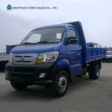 Chinese Pickup Trucks, Chinese Pickup Trucks Suppliers And ... Custom 2001 Ford F250 Supercab 4x4 Shortbed 73 Powerstroke Turbo Hot News 2018 Ford Diesel Trucks All Auto Cars 2015 Truck Buyers Guide Am General M52 Military 52 Tires Deuce No Reserve For Sale In California Used Las 10 Best And Cars Power Magazine Norcal Motor Company Auburn Sacramento My Lifted Ideas 2004 F 250 44 For Sale Houston Texas 2008 F450 4x4 Super Crew Dodge Cummins In Duramax Us Trailer Can Sell Used Trailers Any Cdition To Or