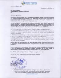 Texto Completo De La Carta De Jamaica Hallada En Ecuador PDF
