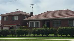 Boral Roof Tiles Canberra by Calajade Roofing Construction U0026 Services Unit 2 3 Samantha Pl