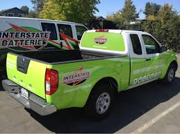 Interstate Batteries Truck Wrap | NorCal Print & Design Fileinrstate Batteries Delivery Trucksjpg Wikimedia Commons Inrstate Truck Equipment Sales Fleet Center Inrstate Truck Center Sckton Turlock Ca Intertional Ubers Selfdriving Startup Otto Makes Its First Delivery Wired East Texas Georges Repair Inc 16 F550 Mechanics Truck Tates Trucks Home Stone Service In Florence Sc