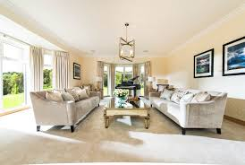 100 Interior Design Show Homes Tips For Buying Luxury Show Homes Vinod Chaudhary Medium