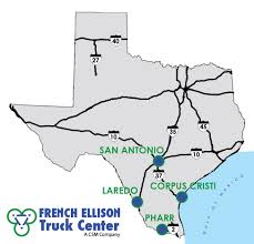 French Ellison Truck Center | CSM Companies, Inc. Commercial Vehicles For Sale Trucks For Enterprise Car Sales Certified Used Cars Suvs Trucks For Sale Jc Tires New Semi Truck Laredo Tx Driving School In Fhotes O F The Grave Digger Ice Cream On 2040cars Preowned 2014 Ford F150 Fx4 4d Supercrew In Homestead 11708hv Gametruck Party Gezginturknet Kingsville Home