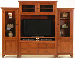 display cabinet design ideas lighted curio cabinet retail display