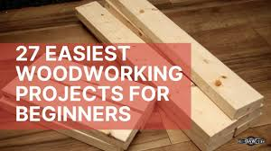 27 Easiest Woodworking Projects For Beginners - The Saw Guy 28 Free Woodworking Plans Cut The Wood Melissa Doug Wooden Project Solid Workbench Pretend Play Sturdy Cstruction Storage Shelf 6604 Cm H 47625 W X 6096 L Hello Baby Justin High Chair Feeding Booster 15 Best Chairs 2019 Download This Diy Wine Box Makes A Great Gift Project Plan With Howto Stokke Tripp Trapp Mini Cushion Magic Beans 34 Ideas Ding Leather Fabric John Lewis Projects And Fewoodworking Doll Clothes Patterns Printable Doll Clothes Patterns
