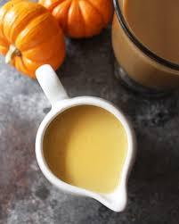 Pumpkin Pie Sweetened Condensed Milk by Pumpkin Pie Creamer