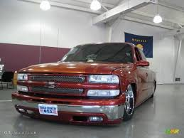 2001 Sunset Orange Metallic Chevrolet Silverado 1500 LS Extended Cab ... Fuel Pump Replacement On 2000 Chevy Truck 30 Minutes Youtube 2001 Silverado 22 Inch Rims Truckin Magazine Chevrolet 1500 Extended Cab View All Custom Mercedes Benz Radio Wiring Diagram Unique Looks Are Deceiving Diesel Power Atm7816s Profile In Lafayette Al Cardaincom Chevy Truck Suv Trailblazer Partsmcruiser 350 Timing Advance Gta Sa Modsweight For A 1981 Sierra S10 Raising Cain Flat Black Mini Stepside Wwwtopsimagescom