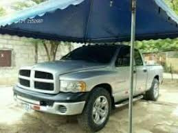 Used Car | Dodge RAM 250 Nicaragua 2007 | Conpro Camionetas Dodge ... Napier Sportz Avalanche Truck Tent Camo Outdoors 30 Days Of 2013 Ram 1500 Camping In Your For Dodge 3500 19942010 13022 Green Backroadz Enterprises 99949 Family Full Size Thread Expedition Portal Iii Guide Gear 175421 Tents At Sportsmans Used Car Ram 250 Nicaragua 2007 Conpro Camionetas Dodge 65 Ft Bed Walmart Canada 39 Dodge Forum Best 2018