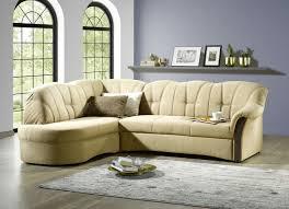 polstermöbel in verschiedenen ausführungen polsterecke mit ottomane 182x244 cm beige