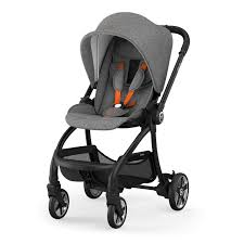siege kiddy kiddy store official shop cars seats stollers