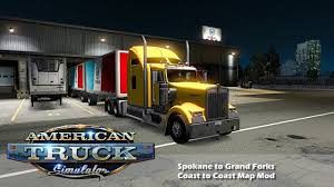 American Truck Simulator ¦ Spokane To Grand Forks ¦ Coast To Coast ... Equipment Dealer Farmer Snap Up Fire Trucks At Spokane Fire 2012 Ncaa Womens Basketball Tournament Kingston Bracket Preview Sheriff Releases Statement Regarding Controversial Video Kxly Video Game Truck Rental National Event Pros 1954 Willys In Wa Page 2 Old Forum Arena Concerts And Events Washington Valley Department Ladder 10 Trucks Pinterest Will Use Drones To Inspect Infrastructure Used For Sale Liquidators Coeur Dalene Living Magazine By Issuu Meet Local First Responders Tohatruck Event On Saturday