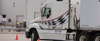 Truck Driving School, Missouri, CDL Truck Driver Training | Semi ...