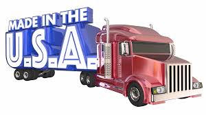 Made In Usa America Truck Products Domestic Goods 3 D Animation ... Relocation Van Line Moving Trucks Trailers Movers Usa Company Smarts Truck Trailer Equipment Beaumont Woodville Tx The American Built Racks Sold Directly To You Flatbed Headboard For Sale In Mi Type St Used Great Skins Mexicousa Companies 12 Mod Rebrands Assetlight Business Begins Strategic Focus On Worlds Longest Semi Tractor Two Rivers Wisconsin Trailer Simulator Android Ios Youtube Pack V10 For Ats Allmetal Semitrailer V11 Mod