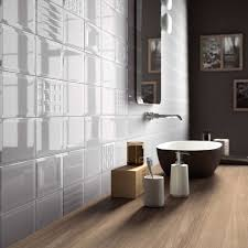 76 best subway your way images on bathroom tiling