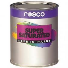 Rosco Dance Floor Australia by Rosco U003e Star Scenic Supply