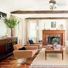 Living Room Decorating Ideas Skip Ad