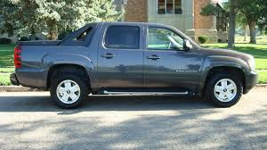 Canon City - All 2010 Chevrolet Vehicles For Sale 2010 Chevrolet Silverado For Sale Classiccarscom Cc1031425 2500hd Lt Z71 Ext Cab Pickup Truck All 1500 Vehicles At Transwest Price Photos Reviews Features 2019 Chevy High Country Colors Unique Video 2007 Heavy Duty Spied With Front End Changes And Rating Motortrend Waukon Canon City Information