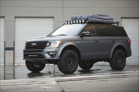 100 Future Ford Trucks Ford Vehicles 2018 2018 Ford Expedition Lifted Cool Cars And