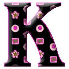 Número Abstracto Ilustración Número Tipo De Letra Icon