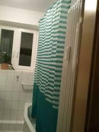 möbel wohnen ikea vadsjön duschvorhang vorhang dusche bad