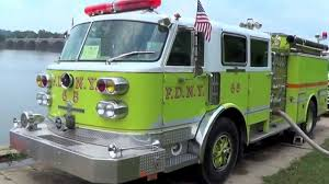 FDNY FORMER ENGINE 65 1980 LIME GREEN 7/12/14 - YouTube Fire Dept Trucks Ga Fl Al Rescue Station Firemen Volunteer Camion Cars Departments Emergency Fire Medic Pompier Rescue Lime Supliner Type I Jefferson Safety Green Trucks Added To Air Force Fleet Us Civil Toys Truck Eco Friendly For Children Along Palomino Lane Eone On Twitter Eones New Titan 4x4 Arff Turns Weis Proliner Vehicle Sales Service Kme Truck Editorial Stock Image Image Of Showroom Hobby 34497404 Full Hd Wallpaper And Background 2816x2112 Id Historicalretired Apparatus