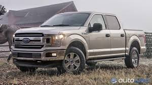 Best Full Size Truck: 2018 Ford F-150 - AutoWeb Buyer's Choice Award ... Compactmidsize Pickup 2012 Best In Class Truck Trend Magazine Kayak Rack For Bed Roof How To Build A 2 Kayaks On Top 6 Fullsize Trucks 62017 Engync Pinterest Chevy Tahoe Vs Ford Expedition L Midway Auto Dealerships Kearney Ne Monster Truck Coloring Pages Of Trucks Best For Ribsvigyapan The 2016 Ram 1500 Takes On 3 Rivals In 2018 Nissan Titan Overview Firstever F150 Diesel Offers Bestinclass Torque Towing Used Small Explore Courier And More Colorado Toyota Tacoma Frontier Midsize
